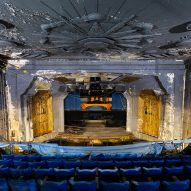 uptwon-theatre-philadelphia-pennsylvania