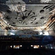 uptown-theatre-philadelphia-pennsylvania