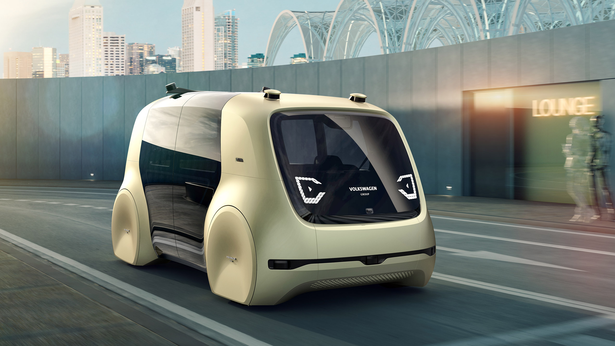 https://static.dezeen.com/uploads/2017/03/volkswagen-sedric-concept-car-transport-design-driverless-vehicles_dezeen_hero.jpg