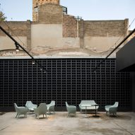 Competition: win a two-day trip to BD Barcelona's design headquarters