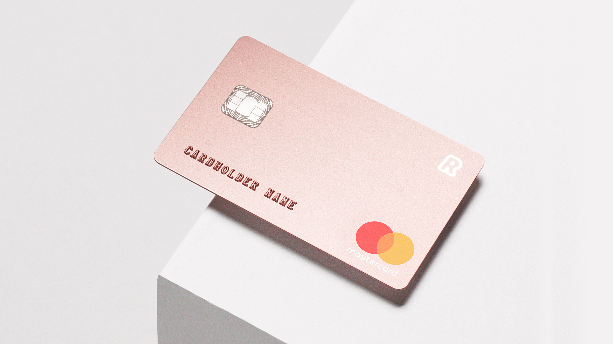 Money design | Dezeen