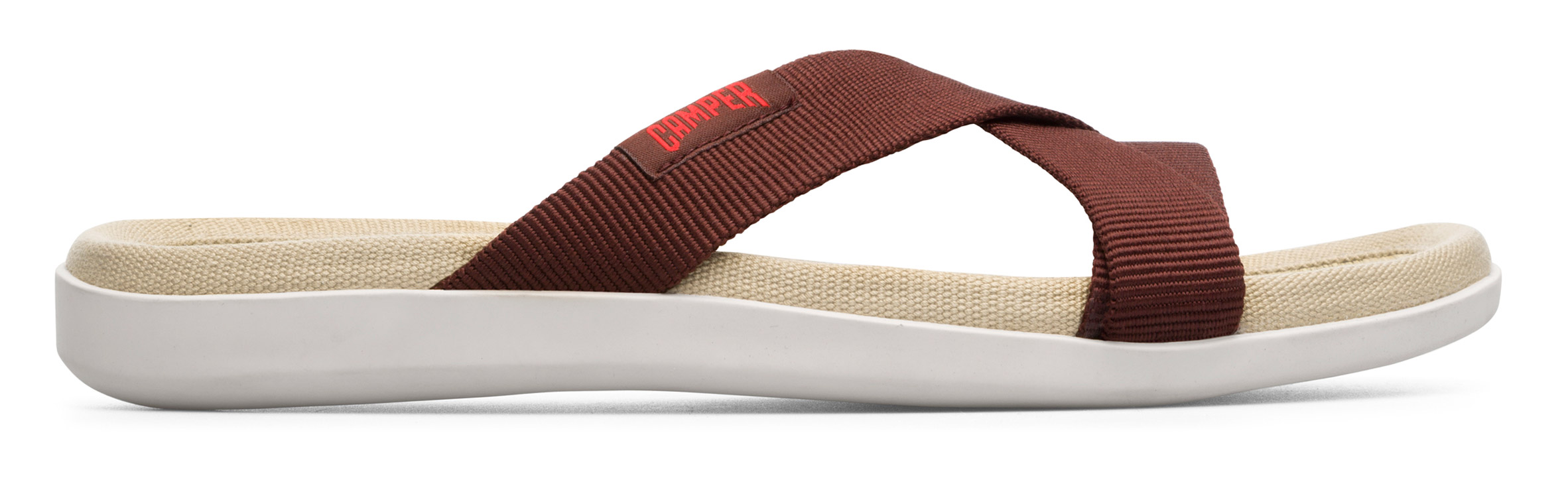 6a0972c84f8a Jasper Morrison references Japanese tatami mats for Camper sandals ...