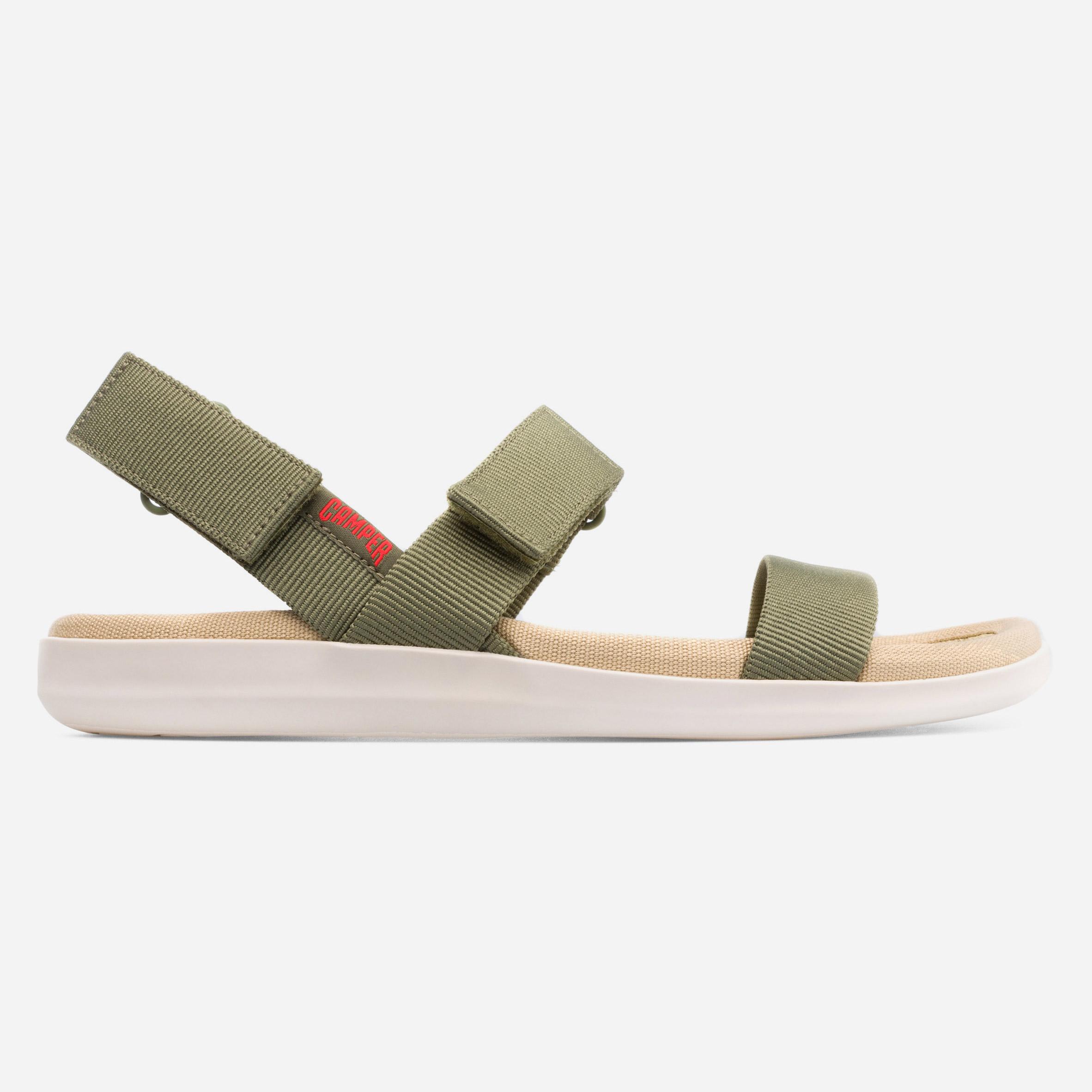 Jasper Morrison references Japanese tatami mats for Camper ...