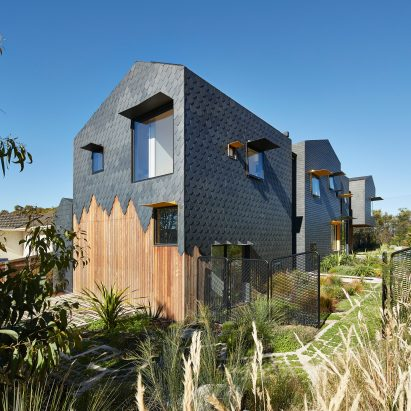 Awesome House Design And Residential Architecture Dezeen Magazine Largest Home Design Picture Inspirations Pitcheantrous
