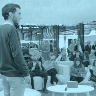 Dezeen at IKEA Festival: winners of the Democratic Design Challenge revealed