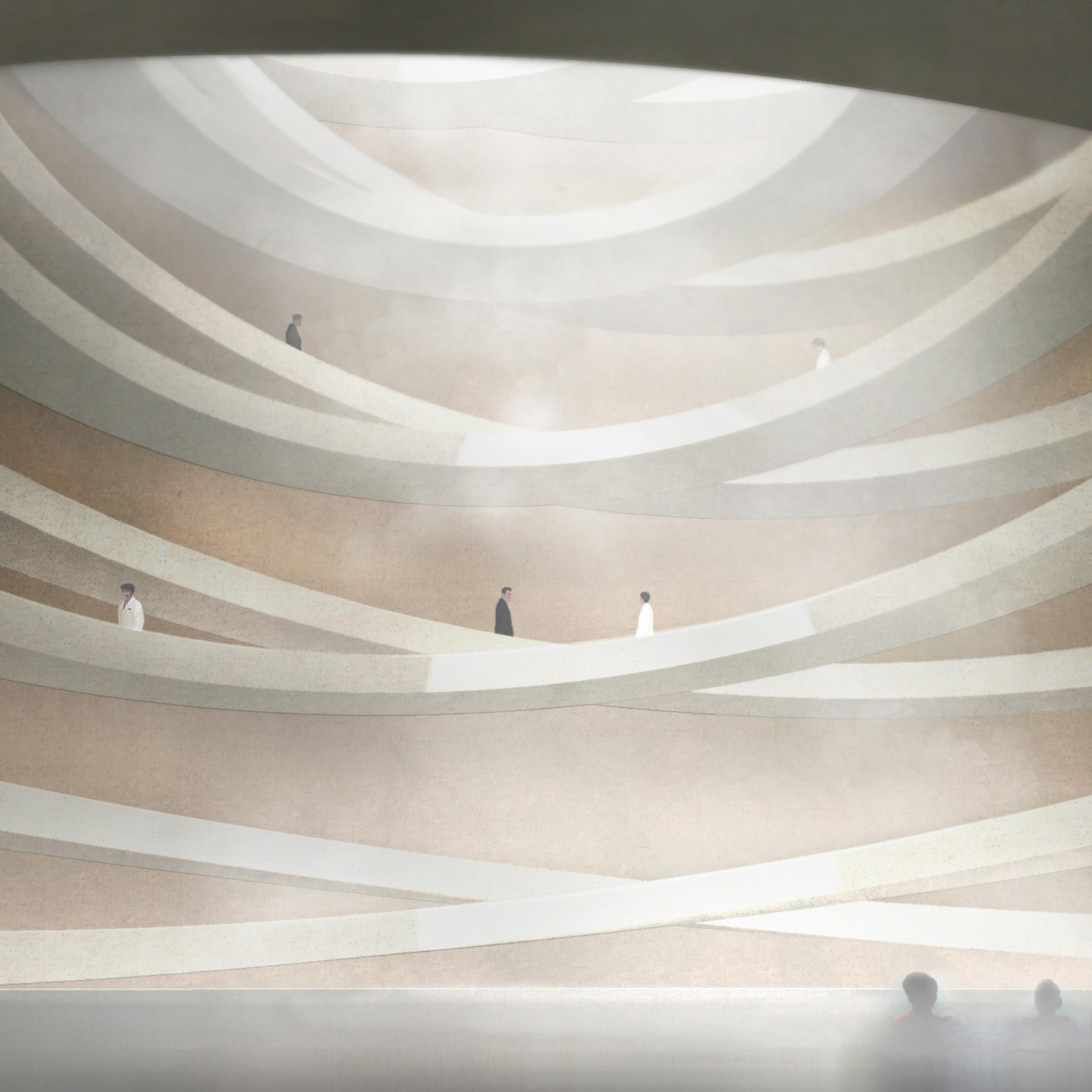 architecture and design news dezeen
