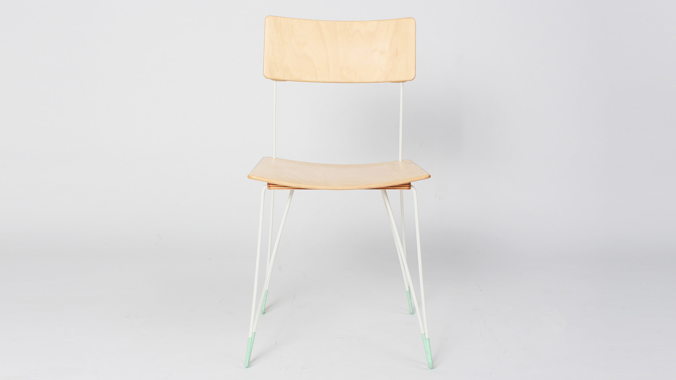 what is flat pack furniture. Heureka Chair By Timo Spelleken Can Be Assembled Without Tools, Screws Or Adhesives What Is Flat Pack Furniture C