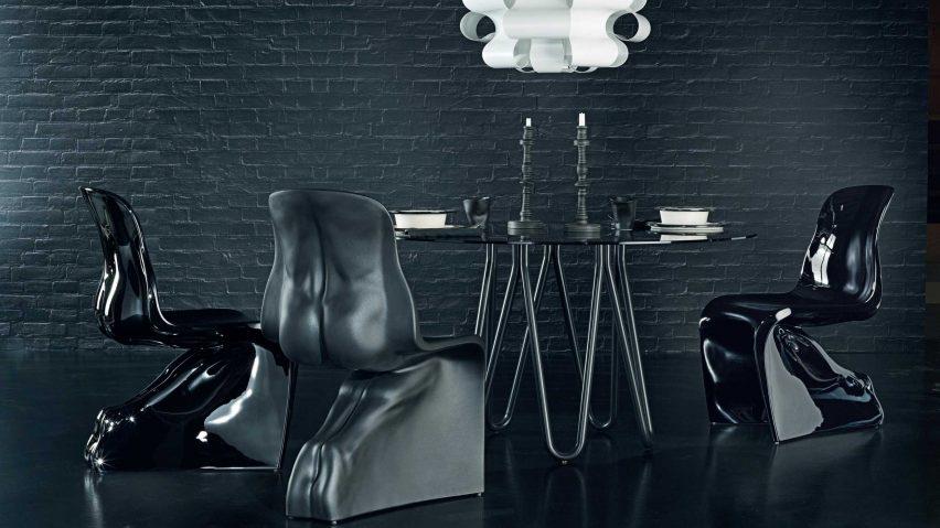 italian brand furniture. Perfect Brand With Italian Brand Furniture N