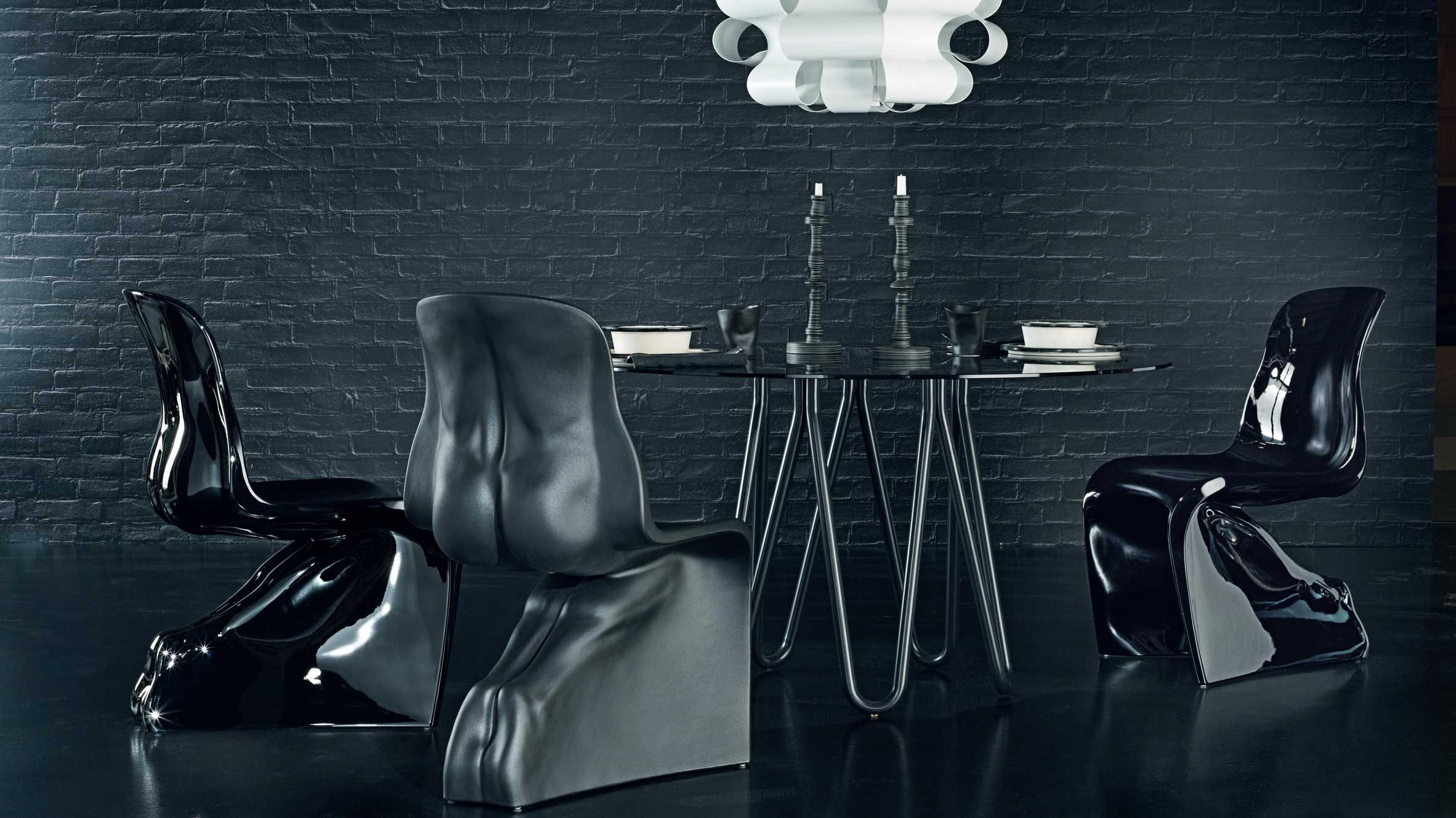 italian furniture brand. Casamania Bought Out By Fellow Italian Furniture Brand Horm N