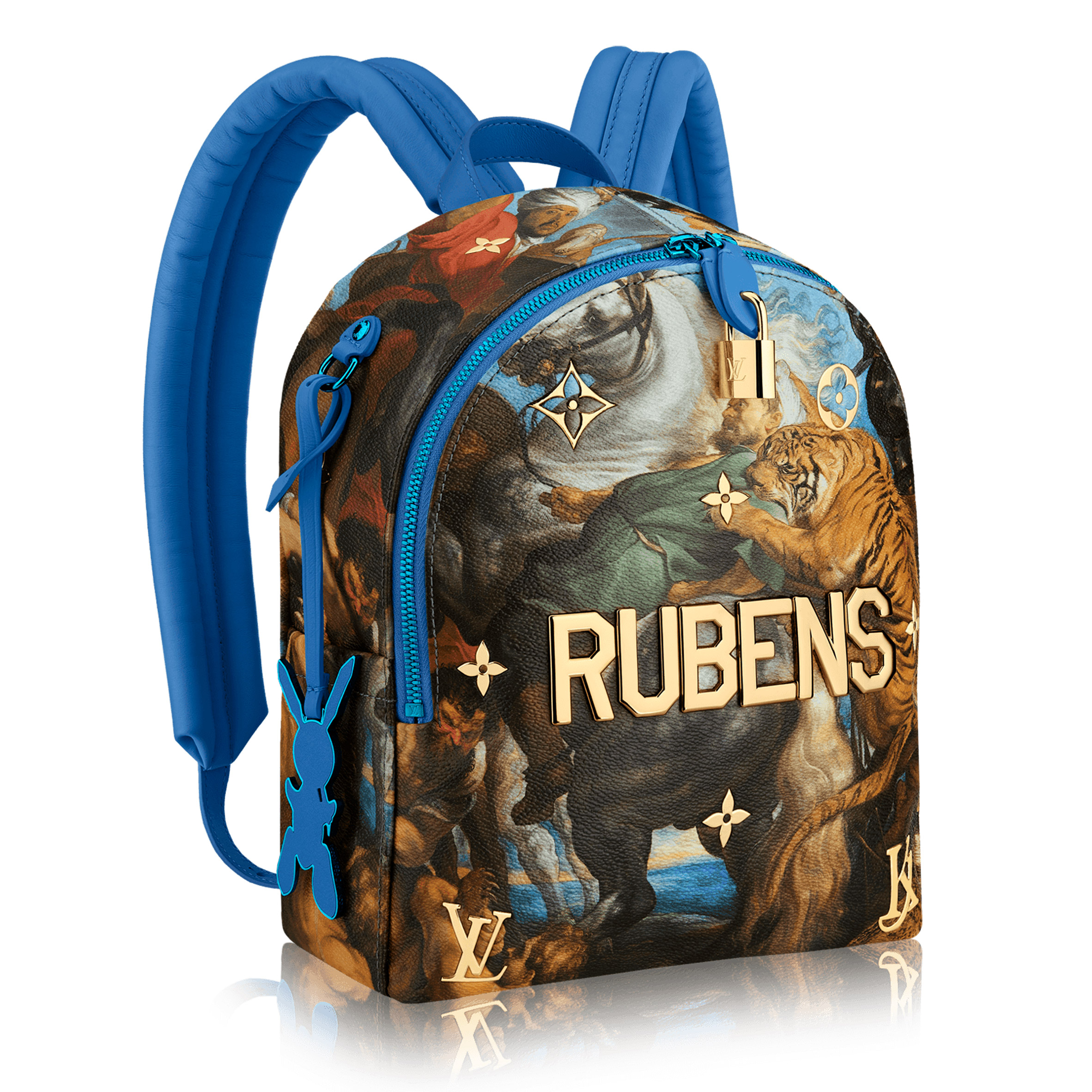 Rubens handbag