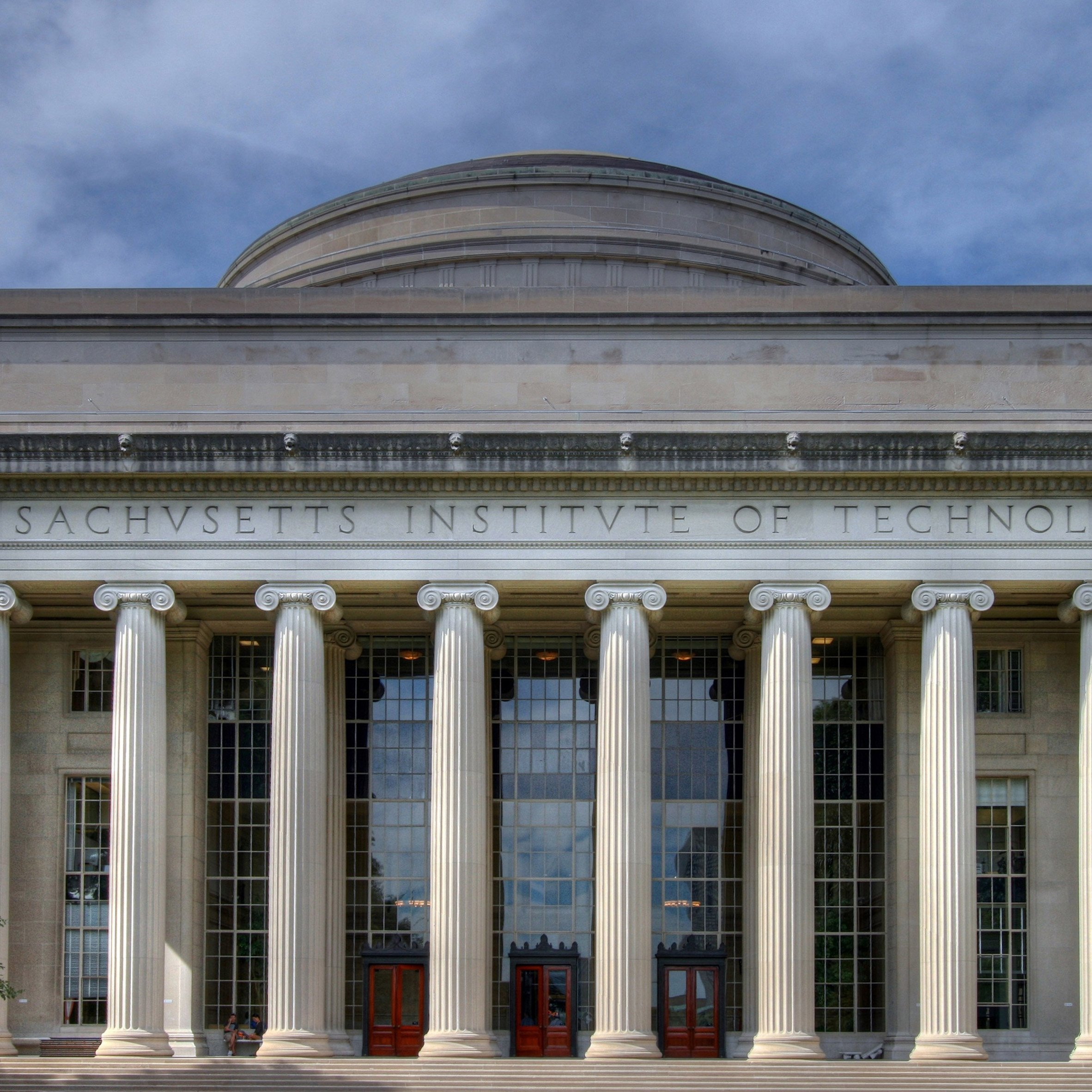 The architecture of mit 10 impressive buildings on the for College building design