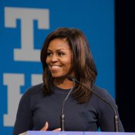 Michelle Obama announced as keynote speaker for AIA 2017 conference