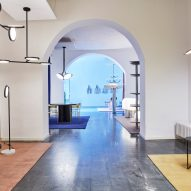 Milan: Matter Made MMXVII