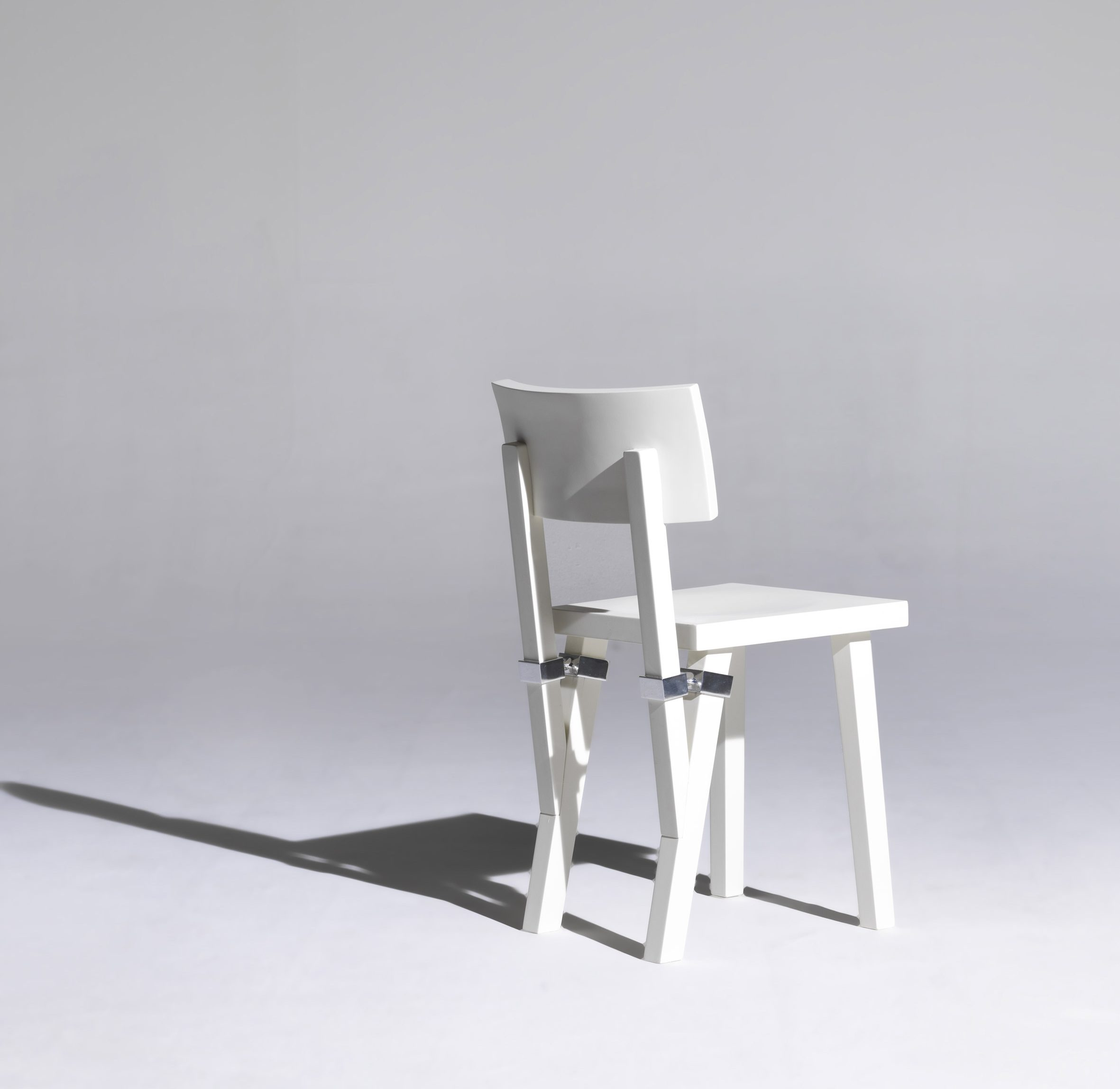 Category philippe starck Philippe starck first design