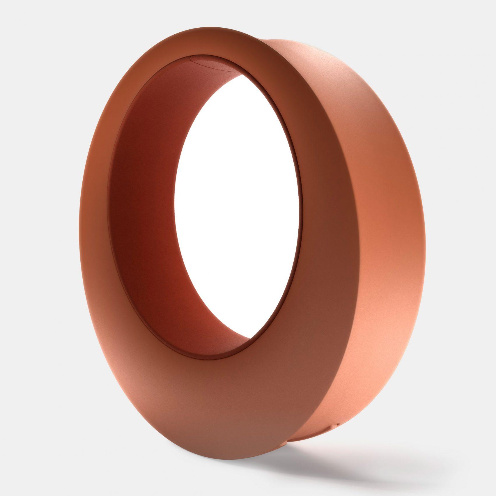 Moooi furniture at Milan design week