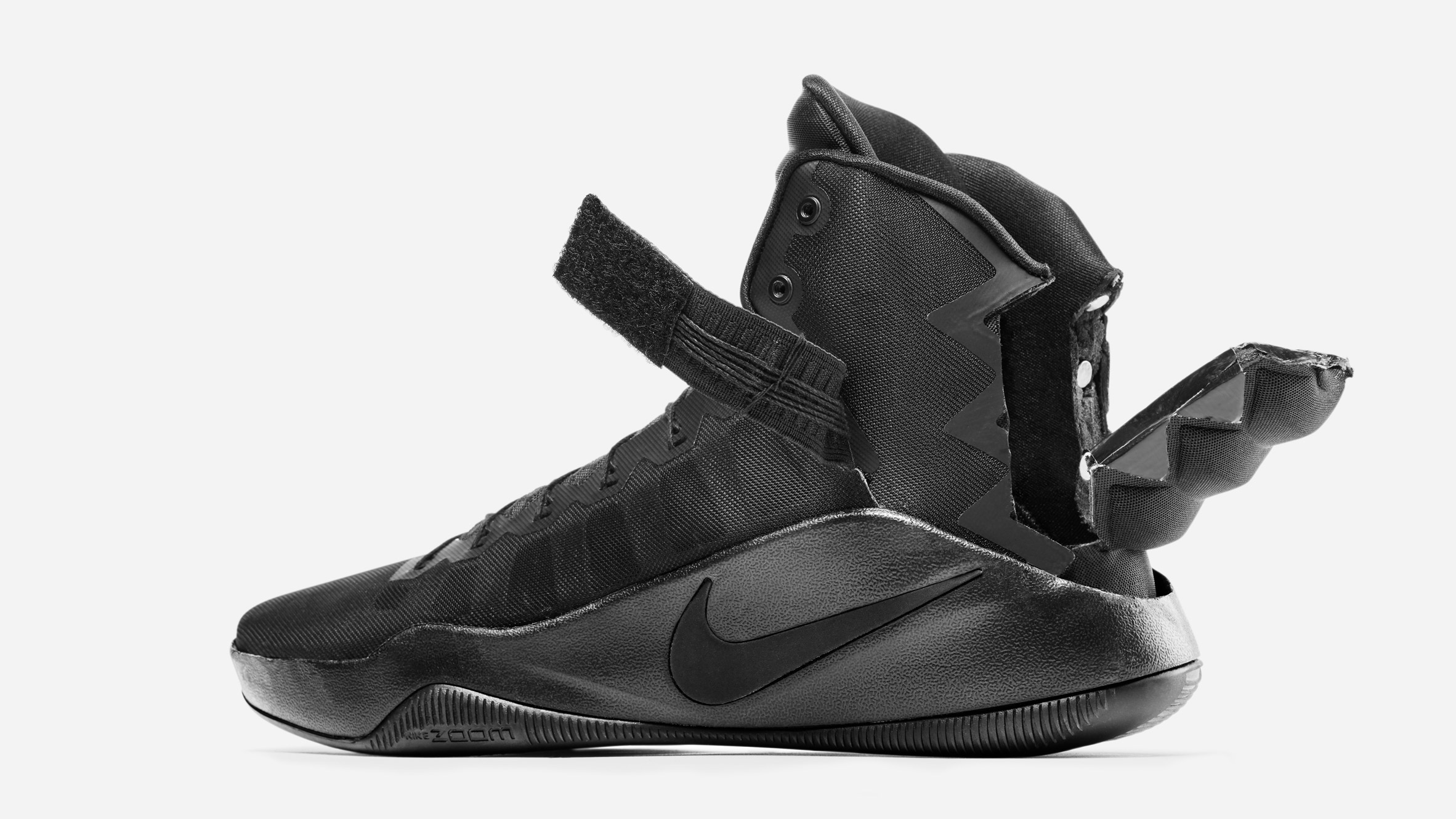 54f516bbcbd5 Nike announces trainers with