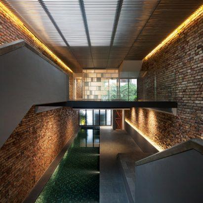 Pinterest Roundups Interiors Mezzanines