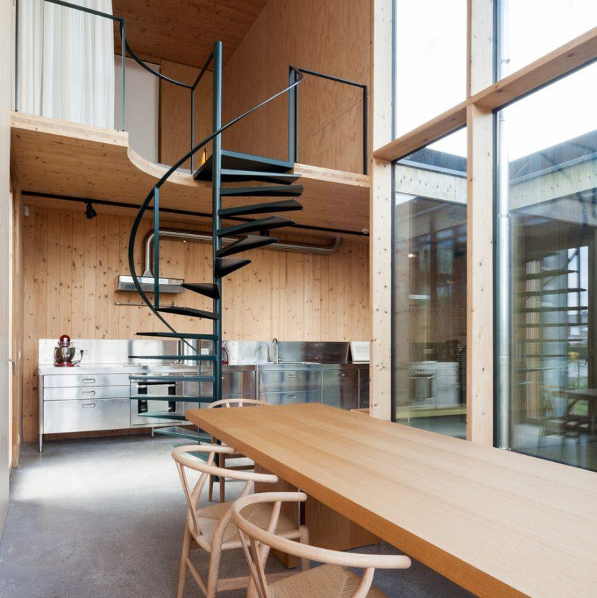 . Interior Design on Flipboard