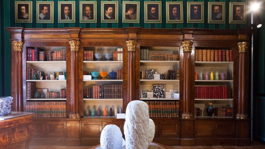 Airbnb fills Leonardo da Vinci's Milan mansion with designers ... on albert einstein home, chuck close home, william shakespeare home, thomas jefferson home, claude monet home, sir francis drake's home, robert owen home, carlo gambino's home, walt disney's home, salvador dali home, michelangelo home, da vinci's home, vincent van gogh home, oil painting home,