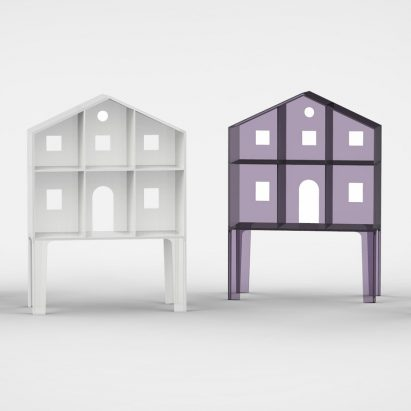 Childrens furniture design Dezeen