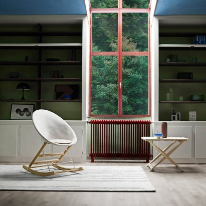 Furniture Design News carl hansen & son furniture design and news | dezeen