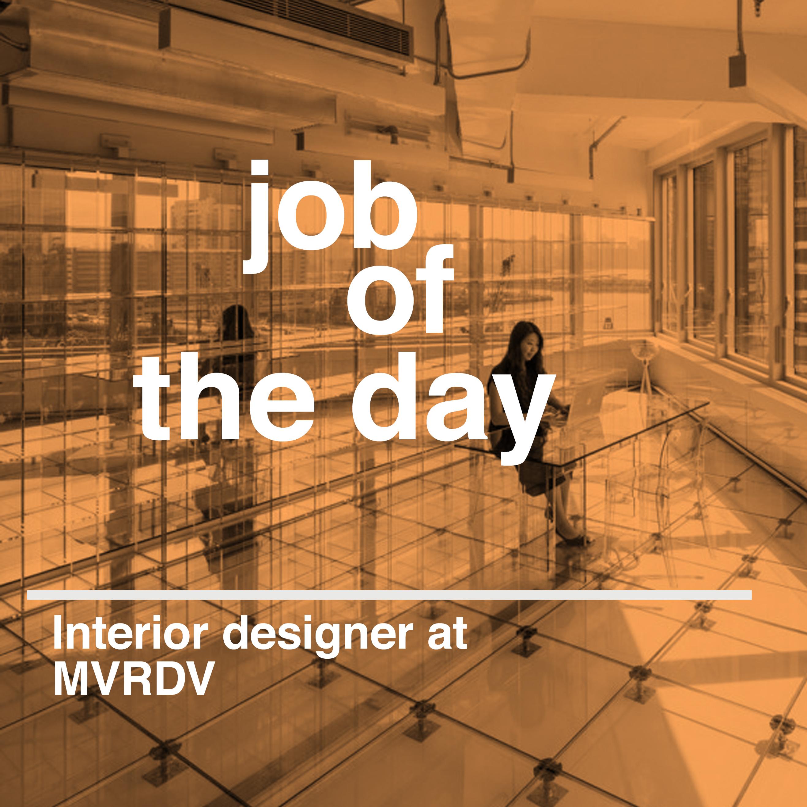 Junior Interior Designer Jobs In Abu Dhabi