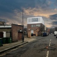 "Anish Kapoor's neighbours ""shafted"" by approval of studio extension"