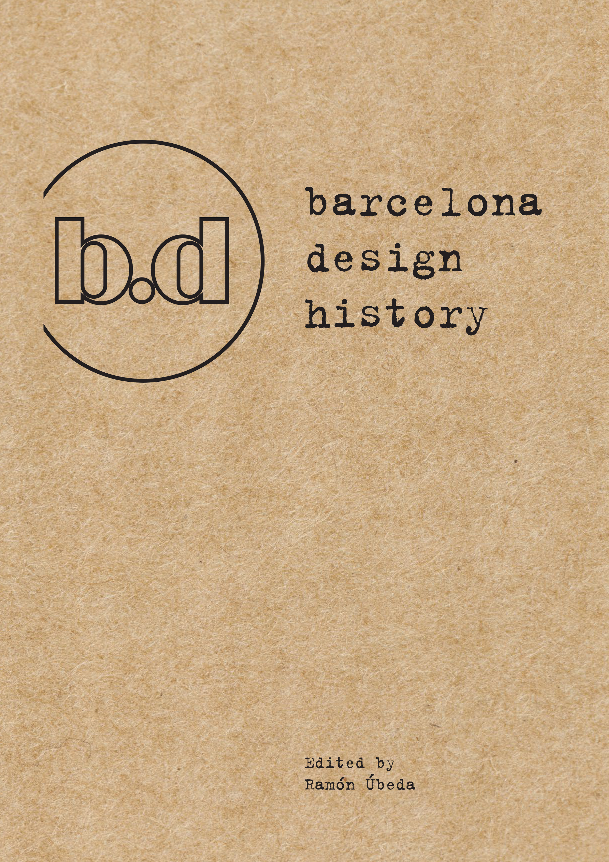 Competition: win a book detailing the history of BD Barcelona