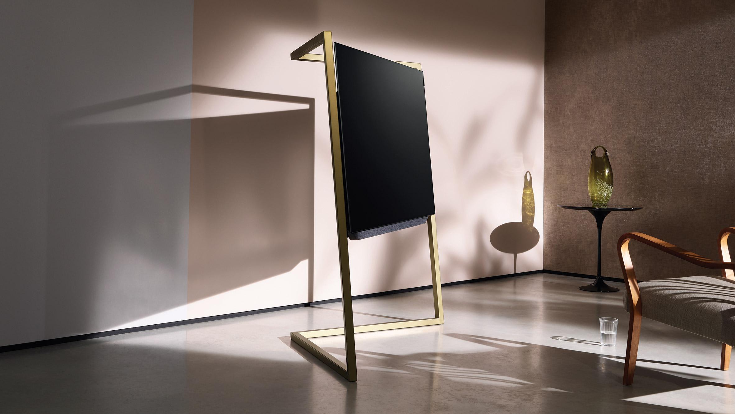 Innovative Furniture Tv Cabinet 25 Best Ideas About Tv Unit Design On  Pinterest Tv Cabinet