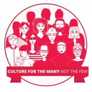 Labour Party pledges to put creative industries at heart of UK's Brexit negotiations with dedicated manifesto