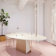Egg Collective's Designing Women Exhibition