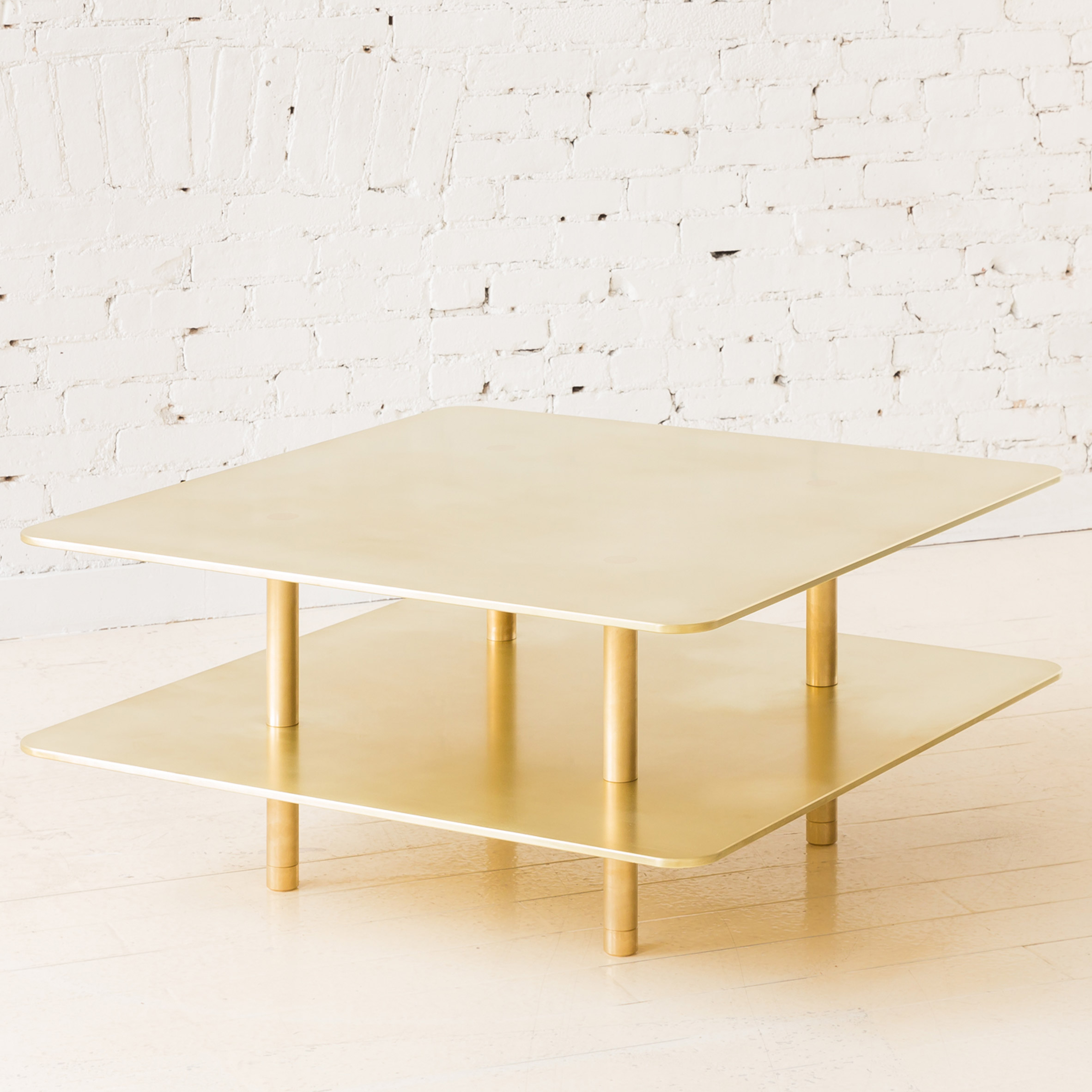 minimalist furniture design. fort standard unveils range of minimal metal furniture minimalist design i