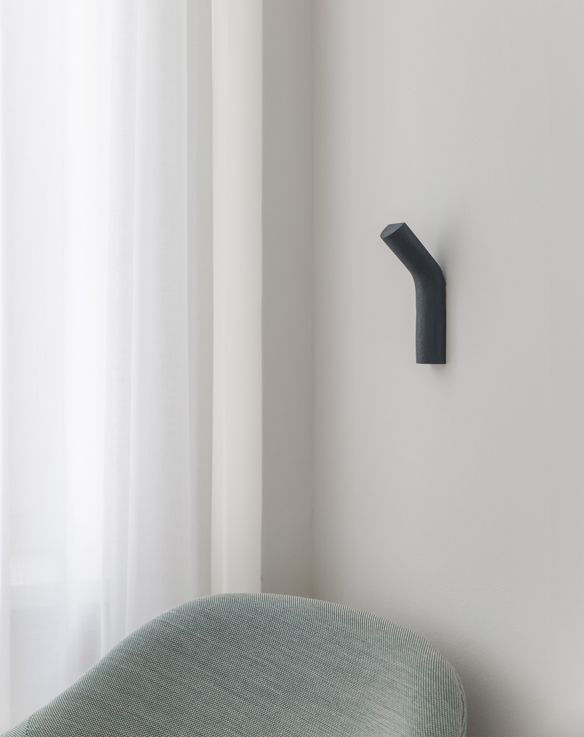 Jonas Wagell adds to minimal product line for From the Bay