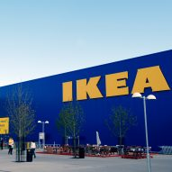 IKEA could move more manufacturing to UK to avoid post-Brexit price hikes