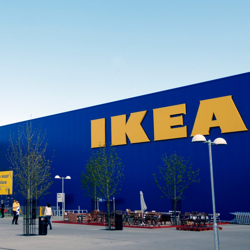 ikea to move more production to uk to avoid post brexit. Black Bedroom Furniture Sets. Home Design Ideas