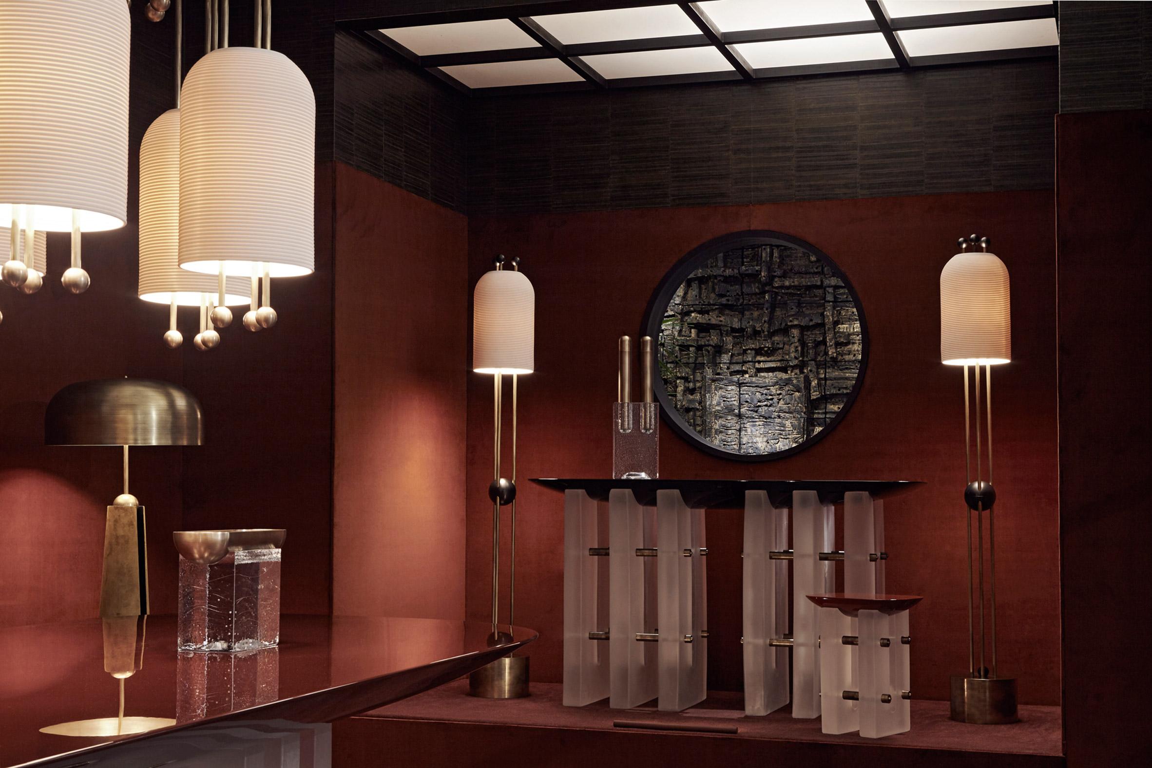 Should You Choose Light Or Dark Living Room Furniture