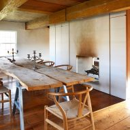 Ten Broeck Cottage by Ten Broeck Cottage