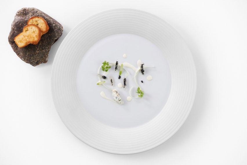 MIT 'Transformative Appetite'