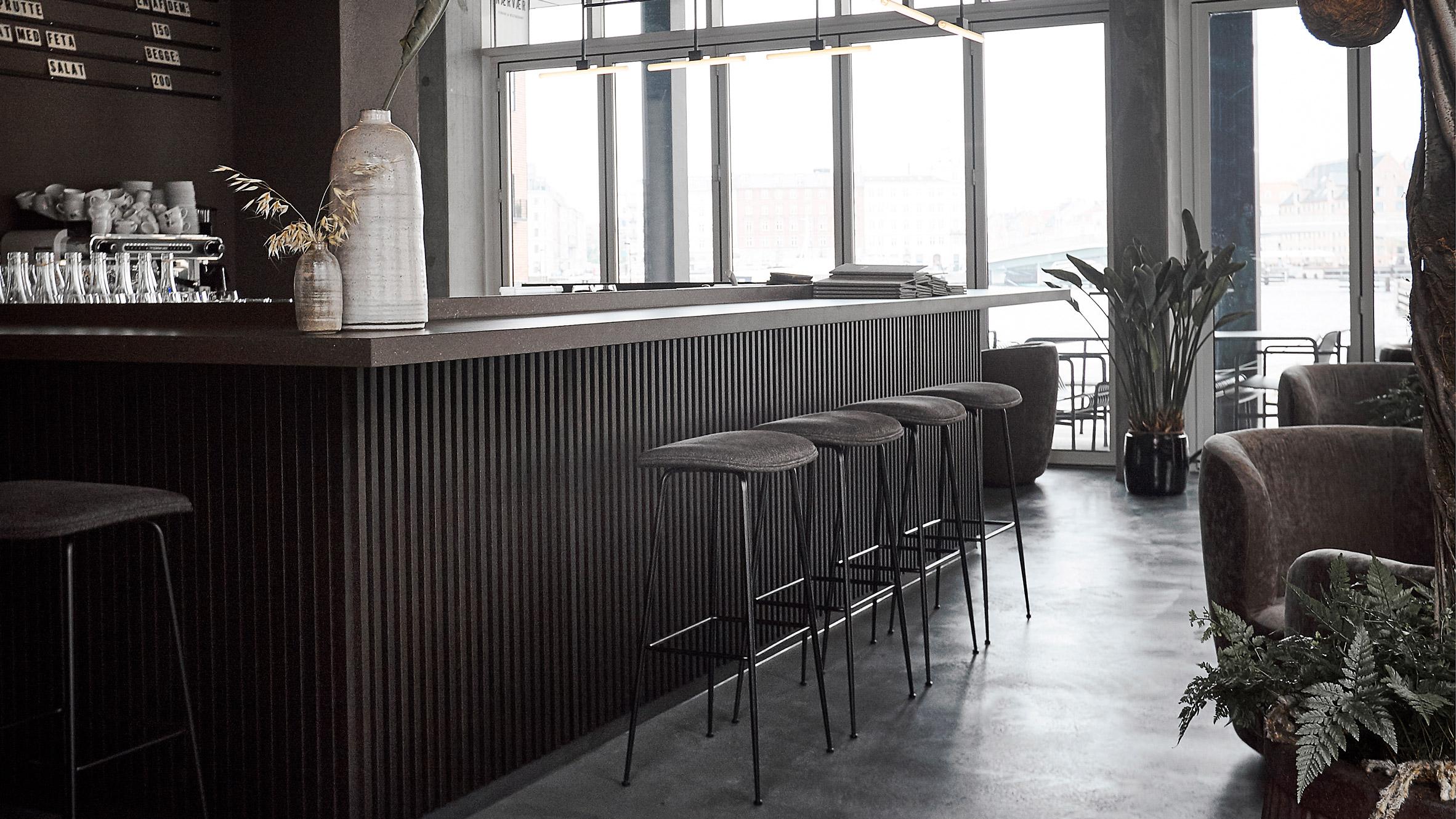 E Copenhagen Des 11 Ard El Interior