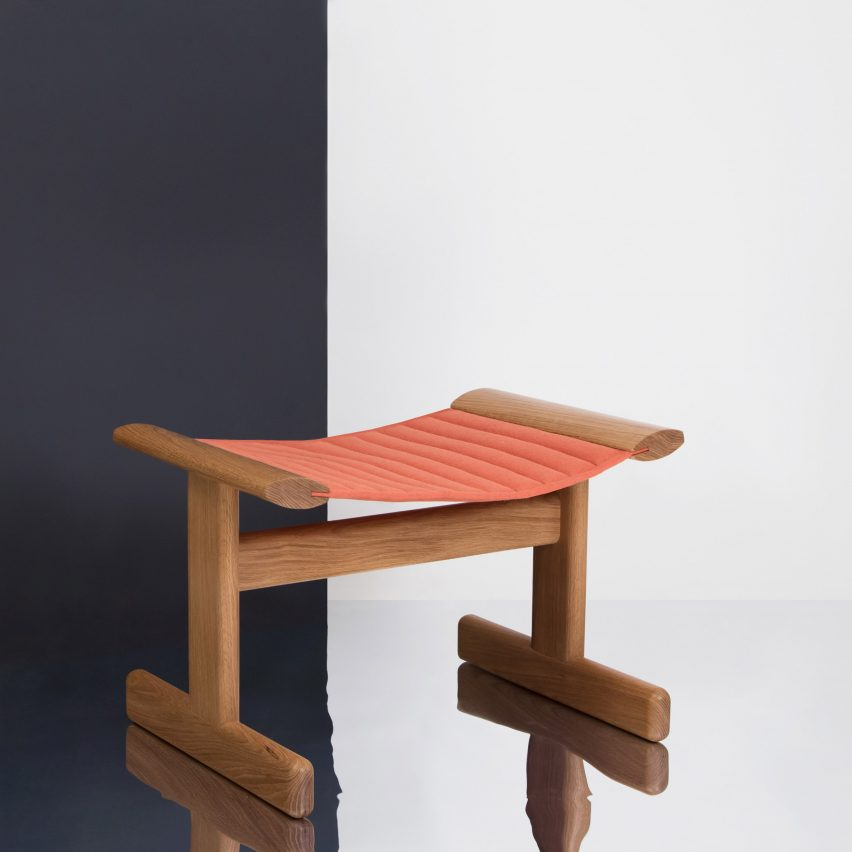Norwegian Collab - Sight Unseen OFFSITE