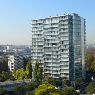 Seven pioneering social housing projects selected by Paul Karakusevic