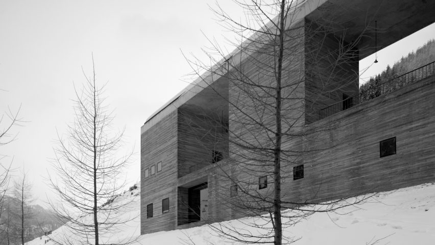 Bend It Like Beckham Essay  Essay For Students Of High School also Hook In An Essay Therme Vals Spa Has Been Destroyed Says Peter Zumthor Romeo And Juliet Persuasive Essay