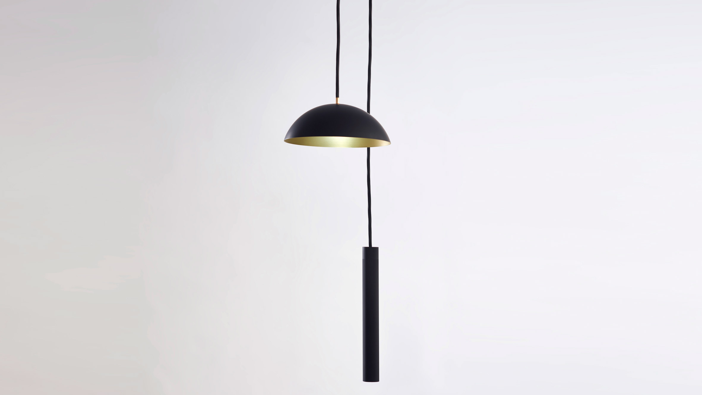lamp id by furniture afra scarpa portable wireless lighting for f lamps tobia flos decorative l and perpetua