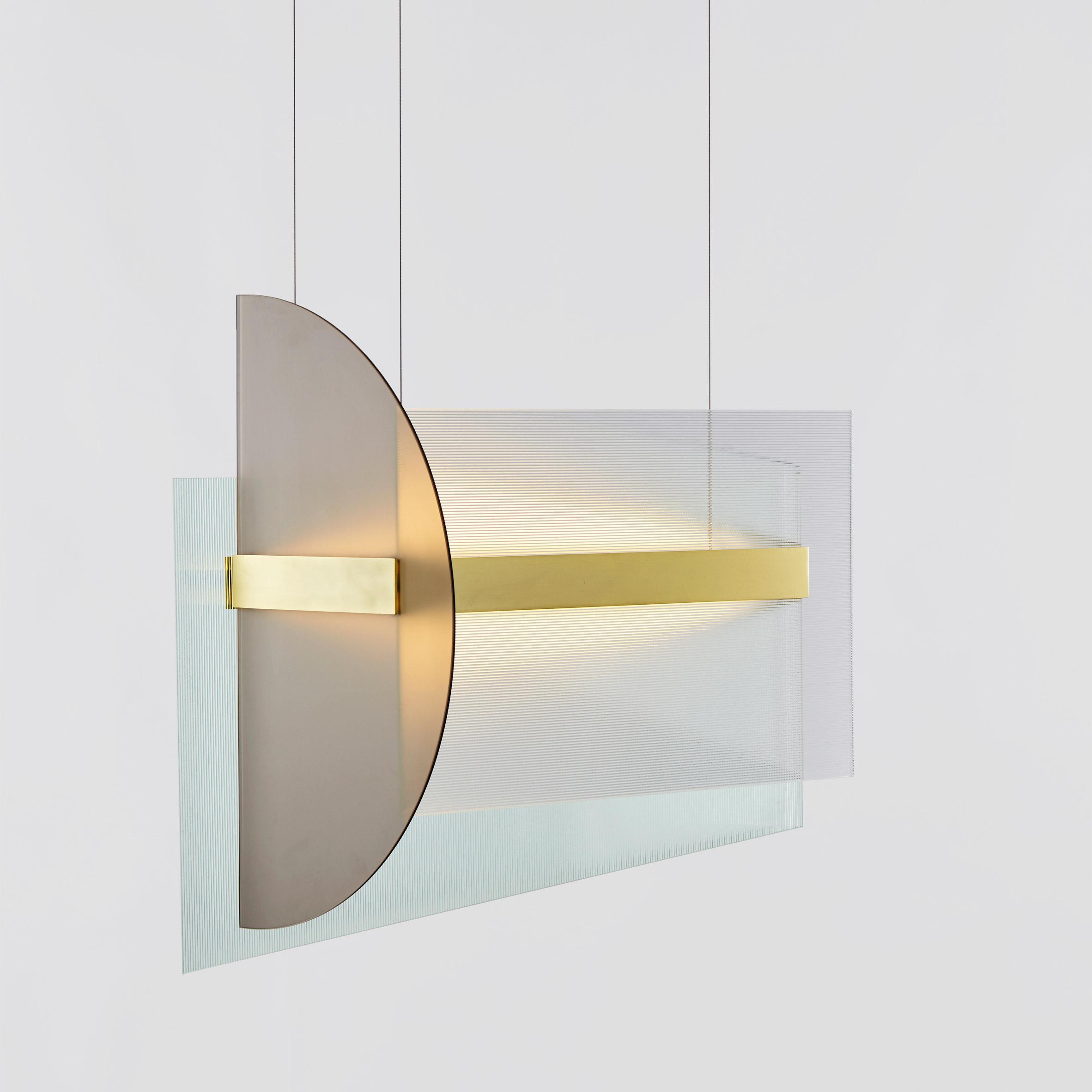 Lamps Dezeen