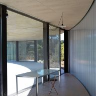 Solo House by OFFICE Kersten Geers David Van Severen