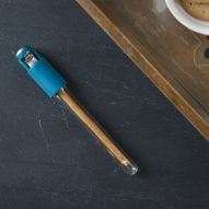 Toothbrush by LeadOff studio