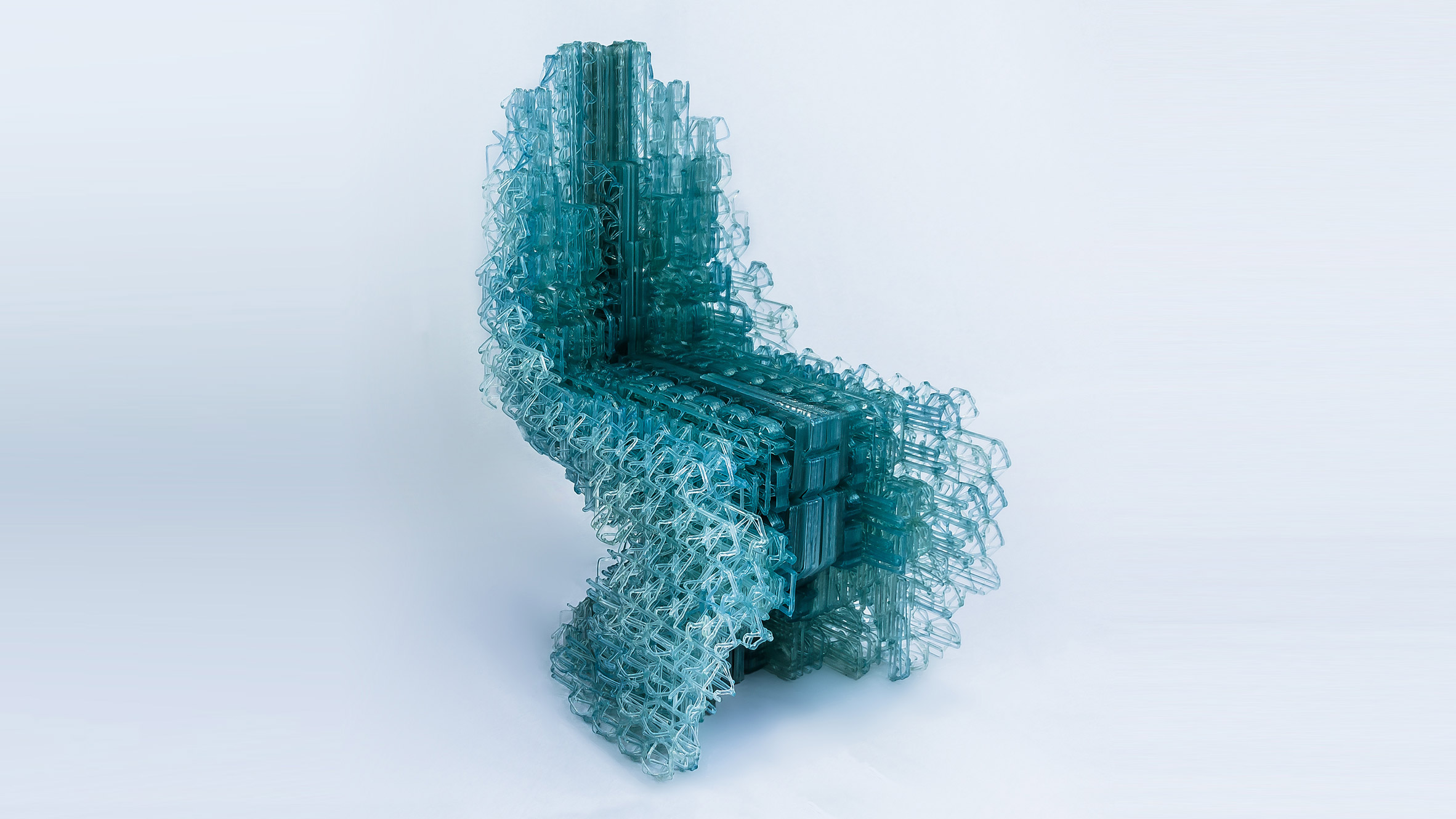 design computation archives furniture tag voxel printing chair seating hero technology panton dezeen lab