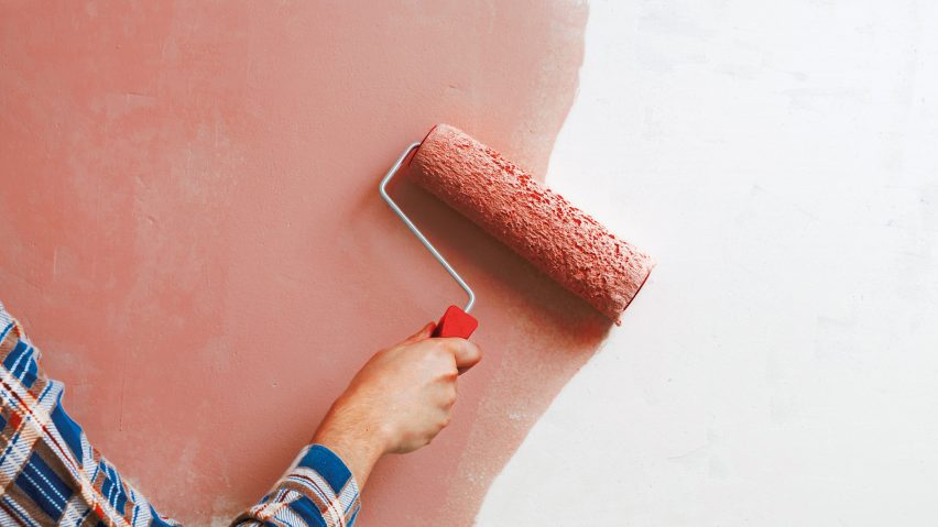 world s first graphene paint launches in the uk