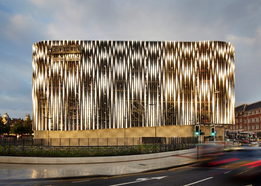 RIBA National Awards