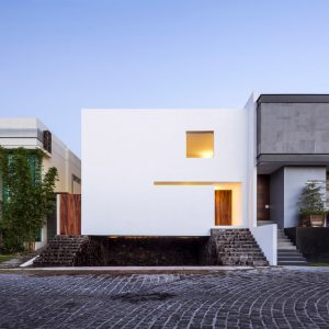 Architecture Houses Pictures 10 innovative homes built on extremely tight budgets